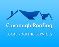 Roofers Liverpool - Local Roofing Services