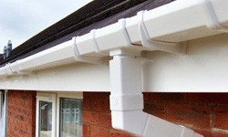 Guttering solutions