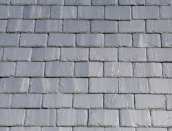 Liverpool's experts in slate roofs
